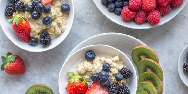 Diyabetlilerin Beslenmelerinde Dikkat Etmesi Gereken 10 Kritik Nokta
