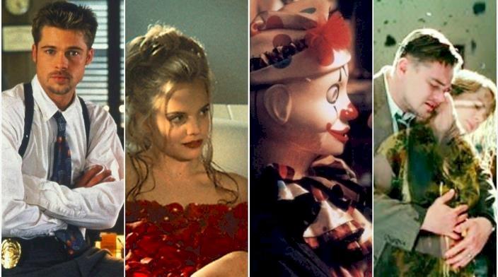 Bitişiyle Yumruk Etkisi Yaratabilecek, En İyi Final Sahnelerine Sahip Olan Filmler